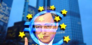 Ευρώ και Μεσόγειος