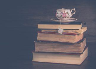 Βιβλία Αθήνα