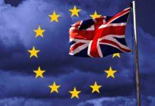 Quiz Brexit